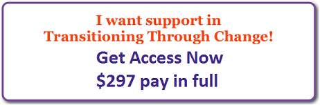 $297 pay in full smaller