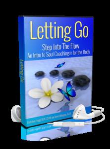 #1_-Letting_GoAudio_3D