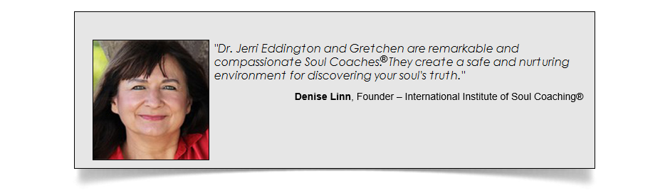 Denise-Linn (1)